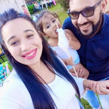 Babysitter Libertad (Provincia de Buenos Aires): Cintia stephanie
