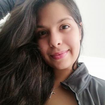 Babysitter La Molina: Junay
