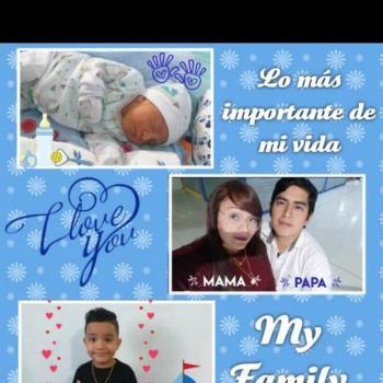Babysitting job in Villa: babysitting job Luis Alberto