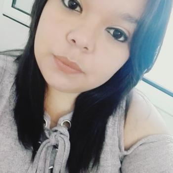 Niñera Esparraguera: Vane