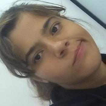 Niñera Canelones: Maria