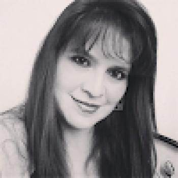 Canguro Getafe: Maria Mercedes Daza