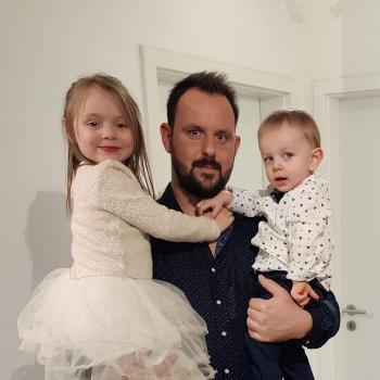 Babysitadres in Namen: babysitadres Florenc