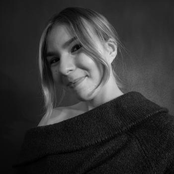 Baby-sitter in Besançon: Eline