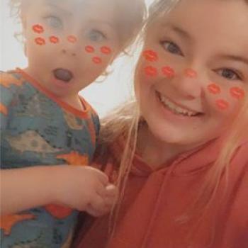Babysitter in Ballina: Rachel