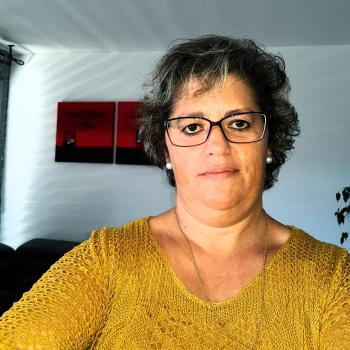 Babysitter Brügg (Bern): Maria de lurdes