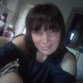 Babysitter Bonate Sopra: Claudia