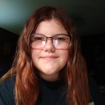 Babysitter in Tallahassee: Kaitlynn