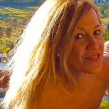 Niñera Marbella: SARA