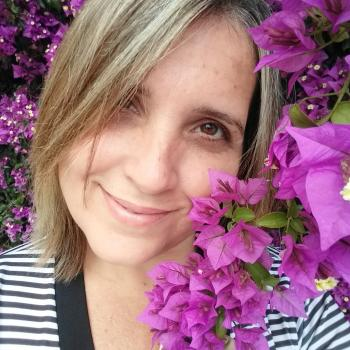 Trabalho de babysitting Viseu: Trabalho de babysitting Andréa