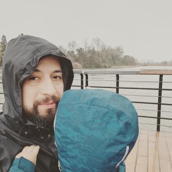 Babysitting job in Osorno: babysitting job Carlos