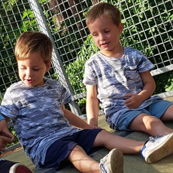 Babysitten Mol: babysitadres Bieke