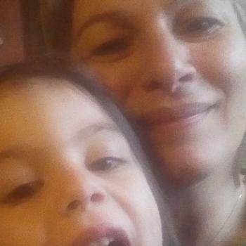 Childminder Bologna: Giusi