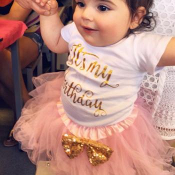 Babysitter Genova: Sonila Cehu