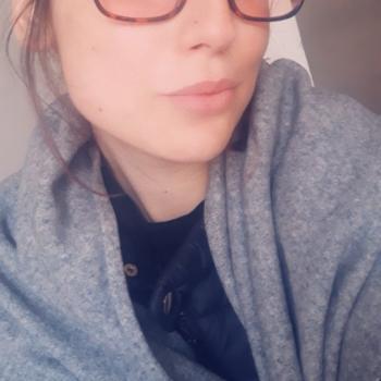 Babysitter Abano Terme: Eleonora