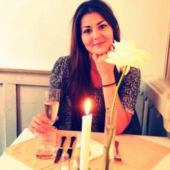Babysitter i Roskilde: Eda