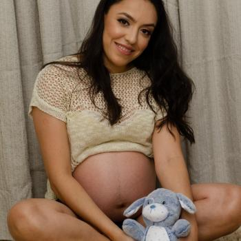 Emprego de babá em Maringá: emprego de babá Franciele