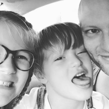 Ouder Utrecht: oppasadres Terrence