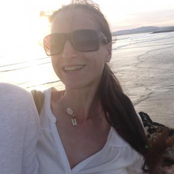 Babysitter in Corroios: Anabela