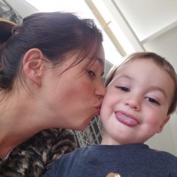 Baby-sitting Deinze: job de garde d'enfants Ellen
