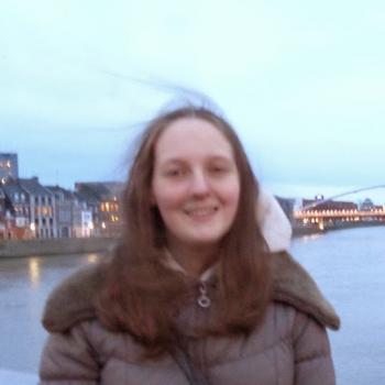 Oppaswerk Venlo: oppasadres Brigit