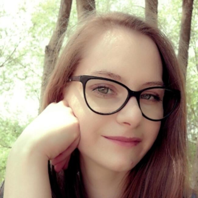 Babysitter in Cerknica: Tanja