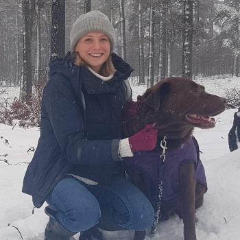 Babysitter in Wagga Wagga: Jemma