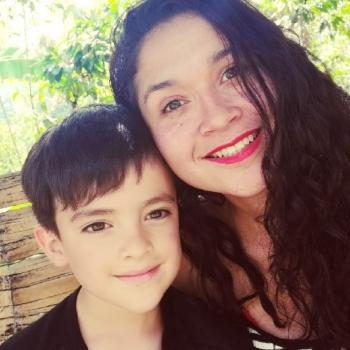 Babysitter in Santa Marta: Sirdeisi