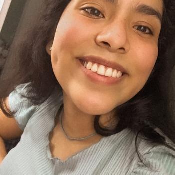 Niñera en Trujillo: Danielabadsaavedra