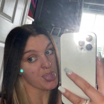 Babysitter in Skelmersdale: Leah
