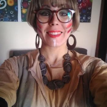 Educatrice Bologna: Jessica