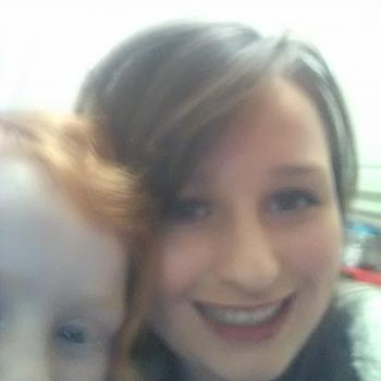 Babysitter Lucan: Roisin