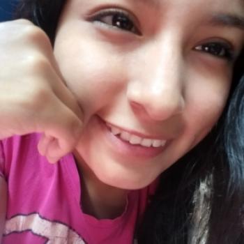 Babysitter Chorrillos (Lima region): Nelva