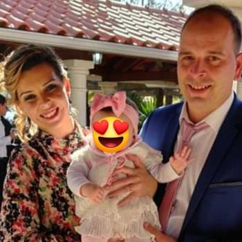 Trabalho de babysitting Barcelos: Trabalho de babysitting Fabiana