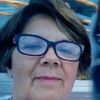 Babá em Balneário Camboriú: Ângela