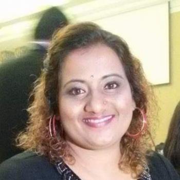 Babysitter in Semenyih: Rekha