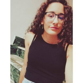 Babysitter a Settimo Torinese: Ilaria