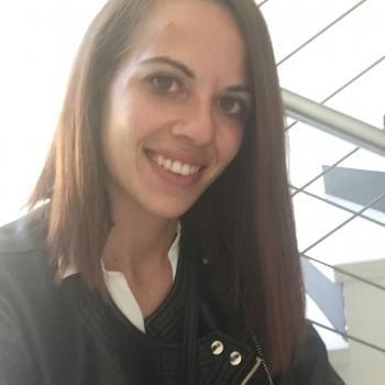 Babysitter Lucerne: Debora