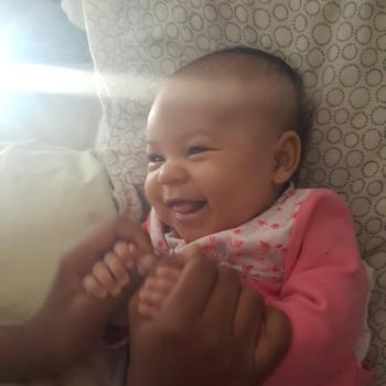 Parent Pontoise: babysitting job Noël
