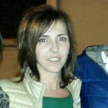 Babysitter Firenze: Silvana