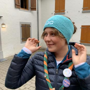 Babysitter Luxemburg: Sarah