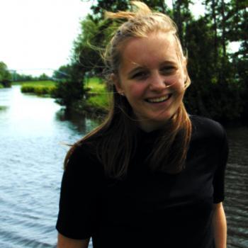 Babysitter Oude Wetering (Zuid-Holland): Pien