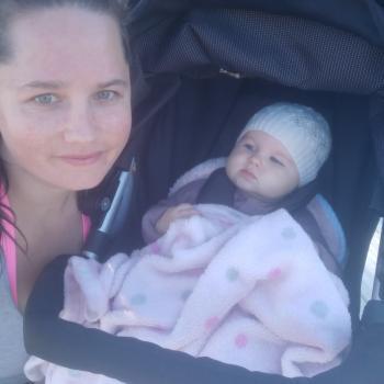 Babysitting job Te Aroha: babysitting job Eliza