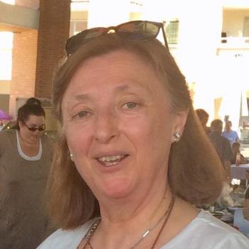 Baby-sitter Castanet-Tolosan: Marie-Christine