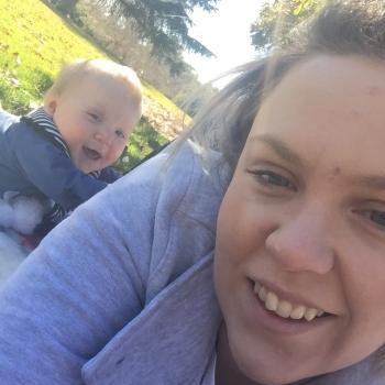 Babysitter Wagga Wagga: Sara
