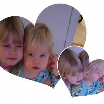 Lastenhoitotyö Hämeenlinna: Lastenhoitotyö Nina