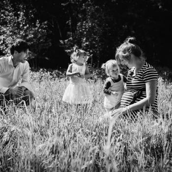 Oppaswerk Ouderkerk aan de Amstel (Ouder-Amstel): oppasadres Cindy