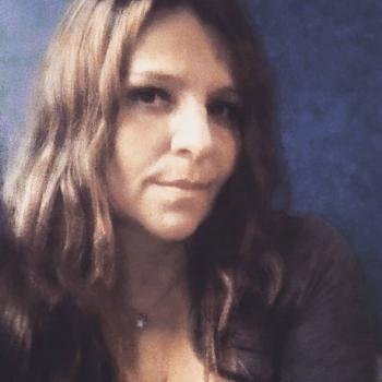 Niñera Montezuma: Grettel