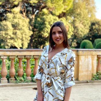 Nanny Cornellà de Llobregat: Ainooa