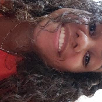 Babá em Ribeirão Preto: Ana